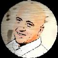trovare clienti | il metodo scientifico di Marco Ferrero